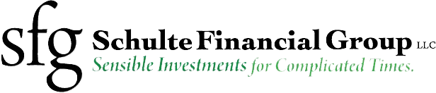 Schulte Financial Group, LLC